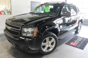 Chevrolet Avalanche LT 2012*** PNEUS HIVER INCLUS***