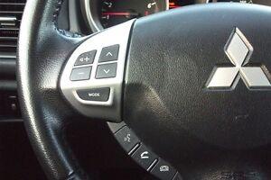 2013 Mitsubishi RVR AWD AUTO ** LIFETIME ENGINE WARRANTY ** Edmonton Edmonton Area image 12