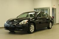 2012 Nissan Altima 2.5 S TOIT OUVRANT MAGS