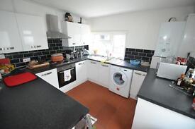 4 bedroom house in Llanishen Street, ,