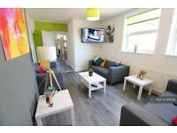 1 bedroom in Grange Road, Chester, CH2 (#991595)