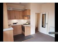 1 bedroom flat in Friar Street, Lancaster , LA1 (1 bed)
