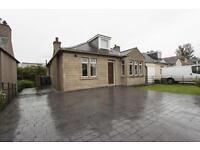 4 bedroom house in Peatville Terrace, Edinburgh,