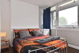 Outstanding Double Bedroom AVAILABLE NOW!! Contact us on 07405885675