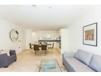 LUXURY 3 BED 2 BATH THE JUNCTION N19 TUFNELL PARK HOLLOWAY KENTISH TOWN CAMDEN GOSPEL