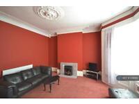 1 bedroom flat in Otto Terrace, Sunderland, SR2 (1 bed)