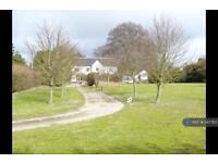1 bedroom house in Wroxham Road, Rackheath, Norwich, NR13 (1 bed)