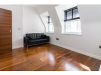1 bedroom flat in Breams Building, Chancery House, Holborn EC4A
