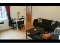 1 bedroom in St. Marys Road, Smethwick, B67