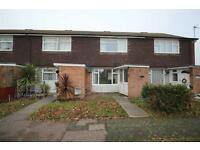2 bedroom house in Williamson Road, Kempston, Bedford