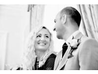 Weddings and Events Photography - Book Now
