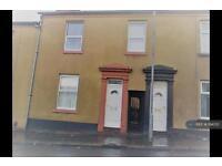 3 bedroom house in Hanson Lane, Halifax, HX1 (3 bed)
