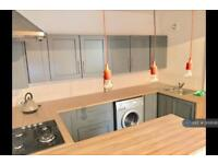 5 bedroom house in Gainsborough Road, Liverpool, L15 (5 bed)