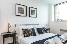 Short and medium term accommodation tailored to you. Short let. Short stay.