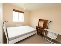 1 bedroom in Room 2 Perchfoot Close, Parkside off Mile Lane