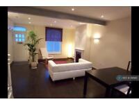 3 bedroom house in Elwin Street, London, E2 (3 bed)
