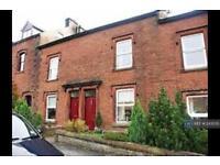 4 bedroom house in Wordsworth Street, Penrith, CA11 (4 bed)