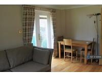 1 bedroom flat in Dunt Avenue, Reading, RG10 (1 bed)
