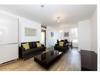 LUXURY 1 BED - ENDERBY WHARF SE10 - GREENWICH O2 ARENA CUTTY SARK CANADA WATER BLACKWALL DEPTFORD