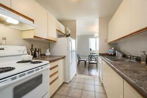 NORTH LONDON - Huge One Bedroom with Modern Updates for Jan. London Ontario image 7