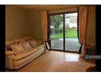 2 bedroom house in New Pallyards, Carlisle, CA6 (2 bed)