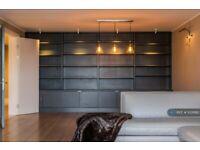 2 bedroom flat in Merganser Court, London, E1W (2 bed) (#1031992)