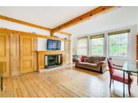 Stunning huge Victorian 3 bed conversion - must see!