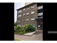 4 bedroom flat in St. Mungo Avenue, Glasgow, G4 (4 bed)