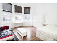 3 bedroom flat in Nottingham Place, Marylebone