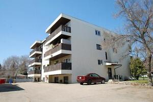 #402 - 3810 Robinson Street -  Ideal for a student!