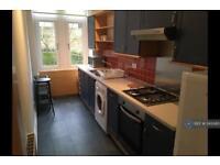 1 bedroom flat in Braeside Street, Glasgow, G20 (1 bed)