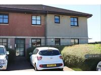 2 bedroom flat in Fleming Avenue, Clydebank, G81 (2 bed)
