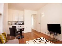 ***LUXURY SHORT STAY SERVICED APARTMENTS AND STUDIOS IN CENTRAL LONDON***