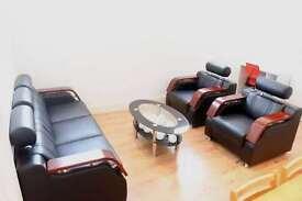 3 bedroom flat in High Road, Wood Green, N22
