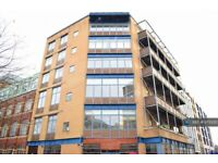 3 bedroom flat in Thomas Lane, Bristol, BS1 (3 bed) (#973330)