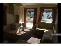 2 bedroom house in Main St, Nottingham, NG14 (2 bed)