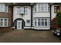 3 bedroom house in Albemarle Gardens, Gants Hill