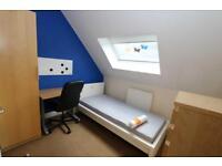 1 bedroom in Flat 2C, Bramble Street, Coventry, CV1 2HU