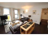 3 bedroom flat in Stapleton Hall Road, Finsbury Park, N4