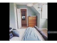 1 bedroom in Victoria Mews, Crawley, RH11 (#326726)