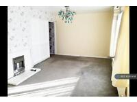 1 bedroom in Copdoek, Basildon, SS14
