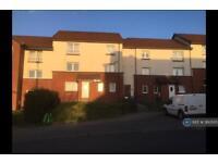 2 bedroom flat in Birgidale Rd, Glasgow, G45 (2 bed)