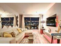 2 bedroom flat in Mavisbank Gardens, Glasgow, G51 (2 bed) (#786398)