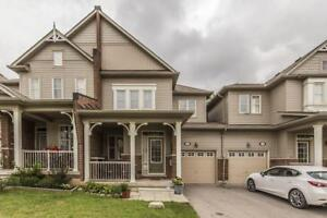 23 CATHEDRAL Street Waterdown, Ontario