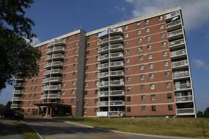 Portsmouth Place East - 290 Bath Road - 2bdrm