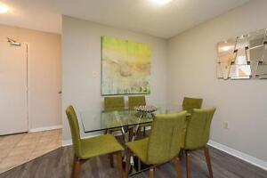 Modern Renovated One Bedroom in Strathroy - New Kitchens! London Ontario image 5
