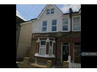 2 bedroom flat in Liverpool Road, Thornton Heath, CR7 (2 bed)