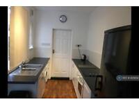 3 bedroom house in Bolingbroke Road, Coventry, CV3 (3 bed)