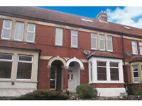 Double Room to Rent near Yeovil Hospital £400 pcm bills included - Own Floor - Share rest of house