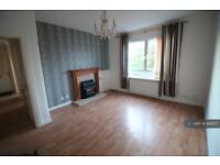 2 bedroom flat in Hospital Street, Coatbridge, ML5 (2 bed)